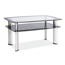 Konferenční stolek - Signal - Daria C