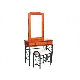 Toaletní stolek - Signal - 1102