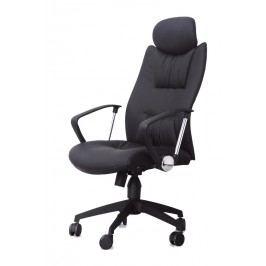 Kancelářska židle - Signal - Q-091