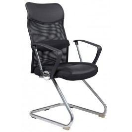 Kancelářska židle - Signal - Q-030