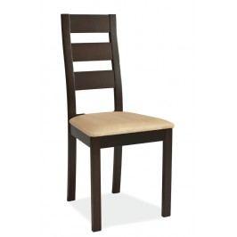 Jídelní židle - Signal - CB-44