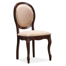 Jídelní židle - Signal - FN-SC