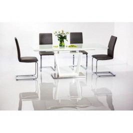 Jídelní stůl - Signal - Lauren (pro 6 osob až 8 osob)