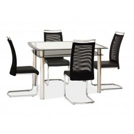 Jídelní stůl - Signal - Rodi (pro 4 osoby)