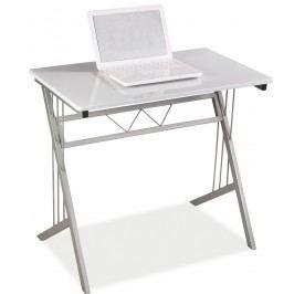 PC stolek - Signal - B 120