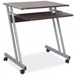PC stolek - Signal - B 233