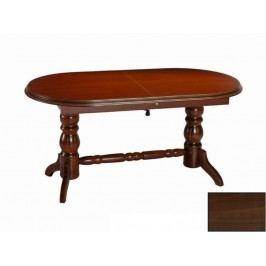 Konferenční stolek - Signal - Daniel (ořech)