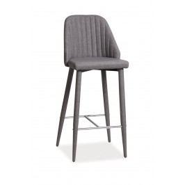 Barová židle - Signal - Joko