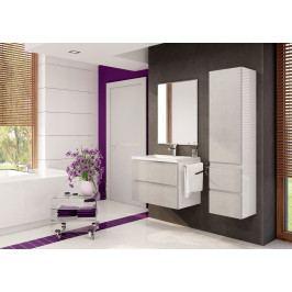 Koupelna Maia (bílá)