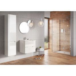 Koupelna Spaxton