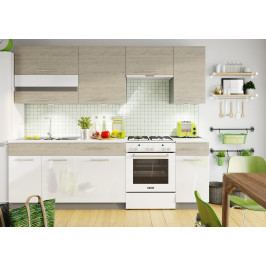 Kuchyň Maira 240 cm (picard)