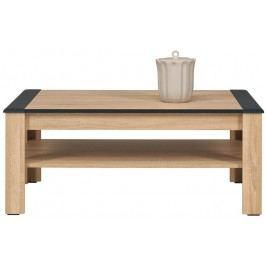Konferenční stolek - Bog Fran - Naomi - NA 11