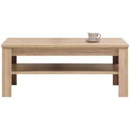 Konferenční stolek - Bog Fran - Nicol - NC 20