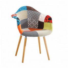 Jídelní židle Kadir typ 1