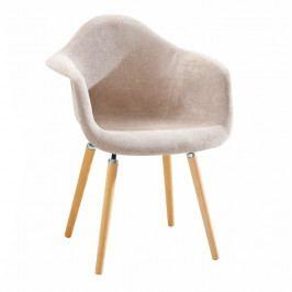Jídelní židle Kadir typ 3