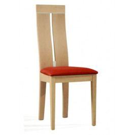 Jídelní židle BC-22403 BUK3