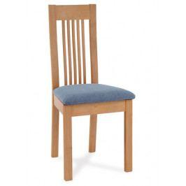 Jídelní židle BE2601 BUK3
