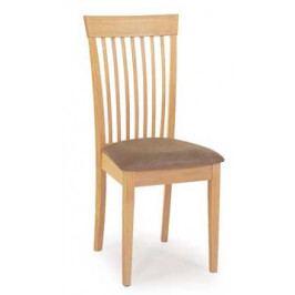 Jídelní židle YAC213S BUK