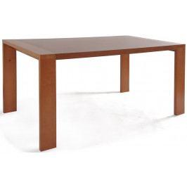 Jídelní stůl BT-6706 TR2 (pro 6 osob)