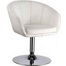 Barová židle HL-107 WT