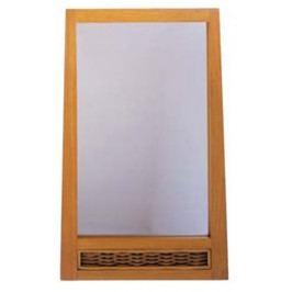 Zrcadlo PO203 HO
