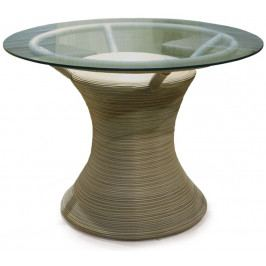 Jídelní stůl SOF048 (pro 4 osoby)