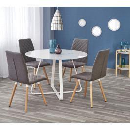 Jídelní stůl Looper (pro 4 osoby)