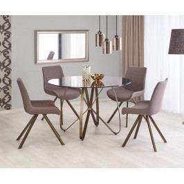 Jídelní stůl Lungo (pro 4 osoby)