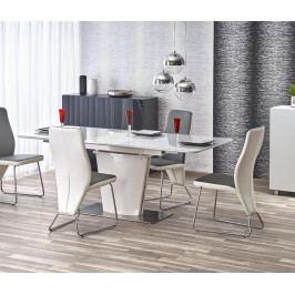 Jídelní stůl Platon (pro 6 až 8 osob)