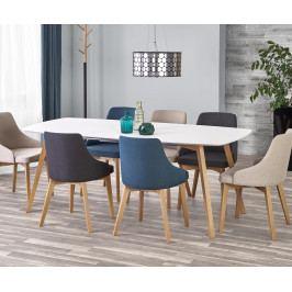 Jídelní stůl Kajetan (150 x 200) (pro 6 až 8 osob)