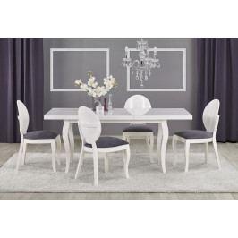 Jídelní stůl Mozart (pro 6 až 8 osob)
