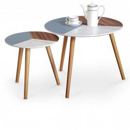 Konferenční stolek Multi