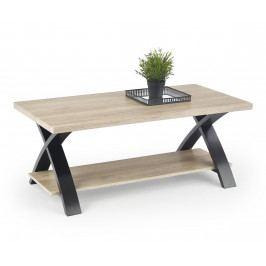 Konferenční stolek Scala