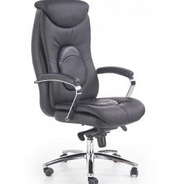 Kancelářská židle Quad