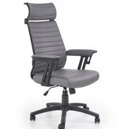 Kancelářská židle Spartan
