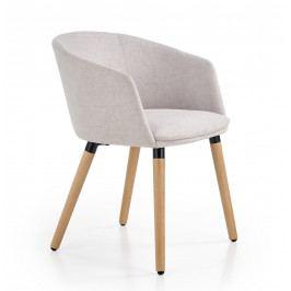 Jídelní židle K266