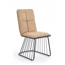 Jídelní židle K269