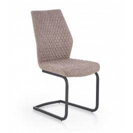 Jídelní židle K272