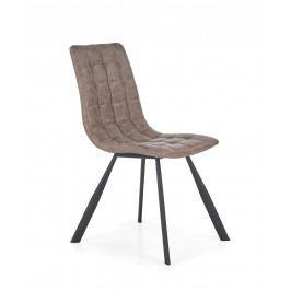 Jídelní židle K280