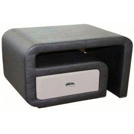 Noční stolek - Bog Fran - ST 2 (P)