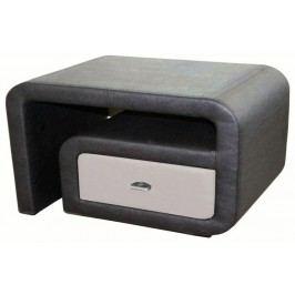 Noční stolek - Bog Fran - ST 2 (L)