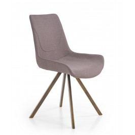 Jídelní židle K290
