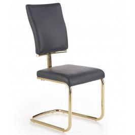 Jídelní židle K296