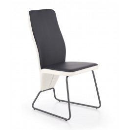 Jídelní židle K300