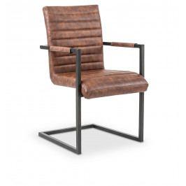 Jídelní židle K302