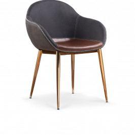 Jídelní židle K304