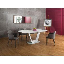 Jídelní stůl Armani (pro 6 až 8 osob)