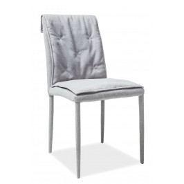 Jídelní židle Nido