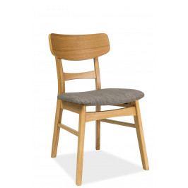 Jídelní židle CD-61