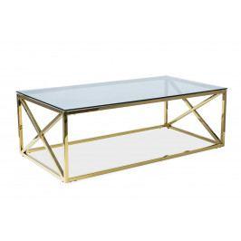 Konferenční stolek Elise A